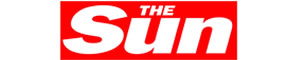united kingdom sun newspaper Encuentra tours de novias en Ucrania